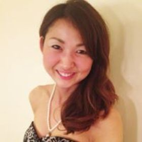Goto Mayuのプロフィール写真