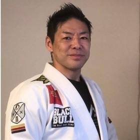 高橋 圭太のプロフィール写真