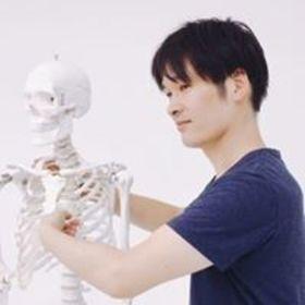 高田 利久のプロフィール写真