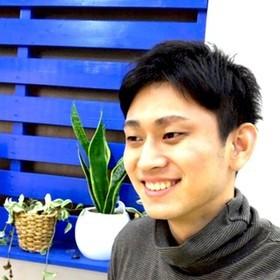 諫山 侑矢のプロフィール写真