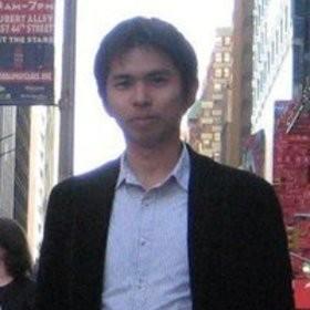 Okura Kazumaのプロフィール写真