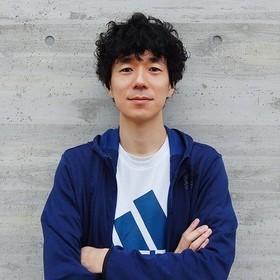 坂田 雄輝のプロフィール写真