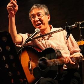 藤澤 かずあきのプロフィール写真