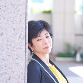 古木 智子のプロフィール写真