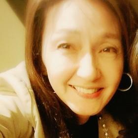 坂井 玲子のプロフィール写真