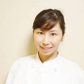 Kondo Sayuriのプロフィール写真