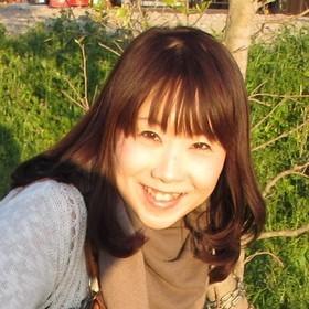 小川 利恵のプロフィール写真