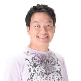 渡邊 純一のプロフィール写真