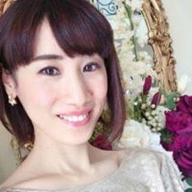 石黒 明子のプロフィール写真