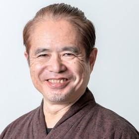 高橋 諒のプロフィール写真