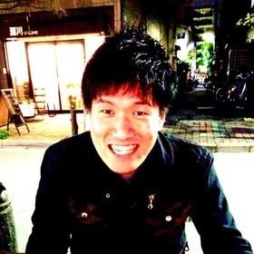 中山 順司のプロフィール写真