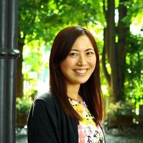林 輝美のプロフィール写真
