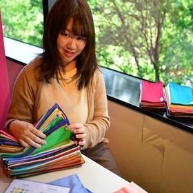 木村 琴美のプロフィール写真