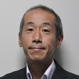 Uzuka Kenのプロフィール写真