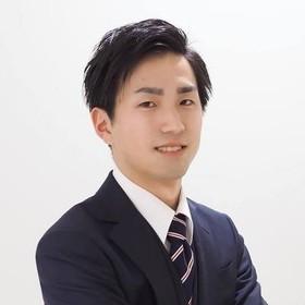 Sekimoto Yusukeのプロフィール写真