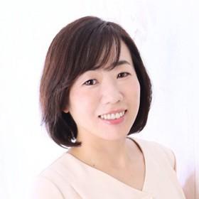 浅井 芳美のプロフィール写真