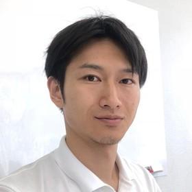 内田 維人のプロフィール写真