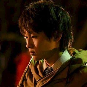 岩崎 優介のプロフィール写真