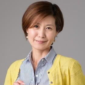 ディーン 千賀子のプロフィール写真