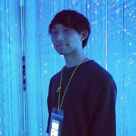 溝渕 克仁のプロフィール写真