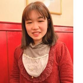 藤田 清香のプロフィール写真