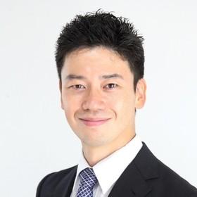 門脇 純のプロフィール写真
