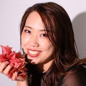 Katayama Natsuのプロフィール写真