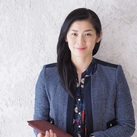 Arpon Ritsukoのプロフィール写真
