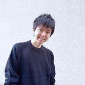 岡本 晃幸のプロフィール写真