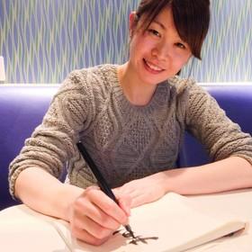 蓮見 可奈恵のプロフィール写真