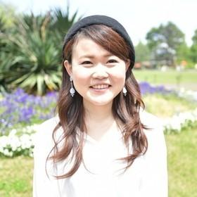 Noguchi Mayoのプロフィール写真