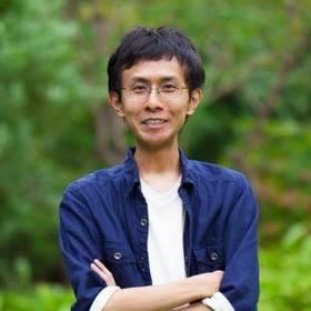 白井 祥剛のプロフィール写真