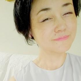 葉子 (石川葉子)のプロフィール写真