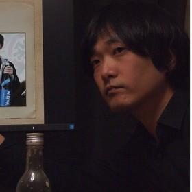 永井 健のプロフィール写真