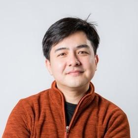 松髙 タケシのプロフィール写真