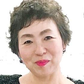 北澤 潤子のプロフィール写真