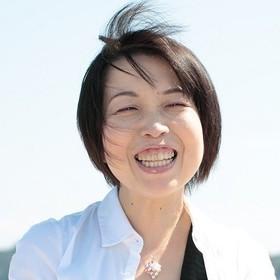 山田 亜希子のプロフィール写真