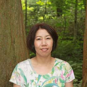 田坂 幸子のプロフィール写真