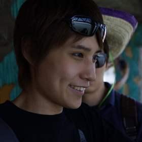 Okabayashi Yoshiakiのプロフィール写真