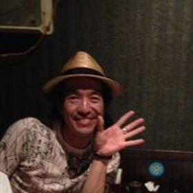 Hashida Kenjiのプロフィール写真