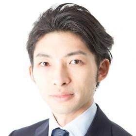 伊藤 健康のプロフィール写真