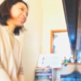 Yoko Isogaiのプロフィール写真