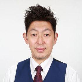 佐藤 健人のプロフィール写真