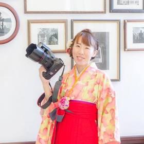 前川 香のプロフィール写真