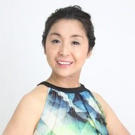 寿羽 エリーのプロフィール写真