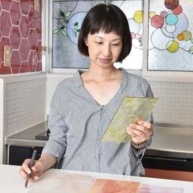 中村 綾子のプロフィール写真