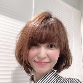 河鍋 亜樹子のプロフィール写真