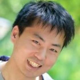 木原 章博のプロフィール写真