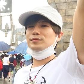 時田 翔太のプロフィール写真