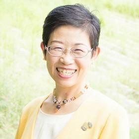 岩井 美詠子のプロフィール写真